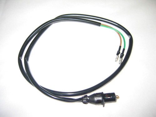 Each 57460-17C00 Switch Stop Front Kawasaki,Suzuki,Yamaha Microswitch Type