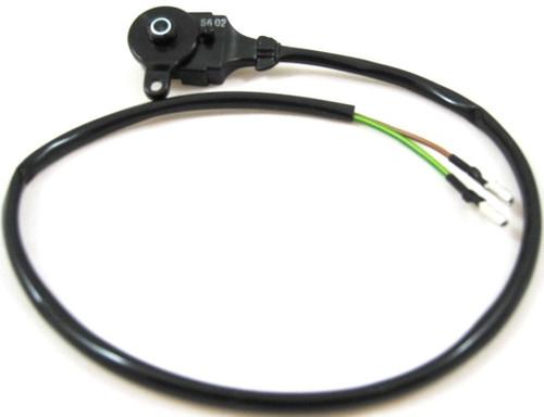 Yamaha R5 DS7 Front Drum Brake Switch 232-83980-30-00