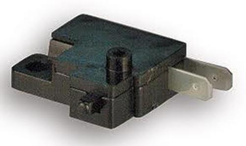 Honda Front Brake Switch, 35340-MM5-600, 21-1235