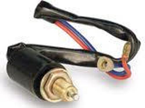 Honda Rear Brake Light Switch, 35350-KJ9-405, 21-1234