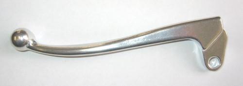 Yamaha RD, DT Clutch Lever, 137-83912-02-38, 28-0455