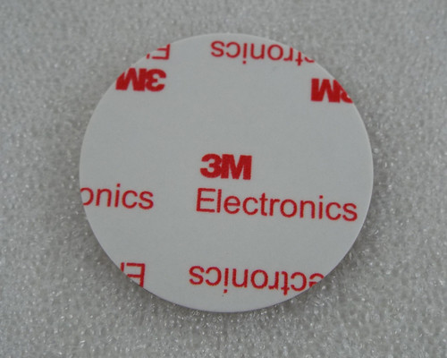 High Quality 3M Adhesive