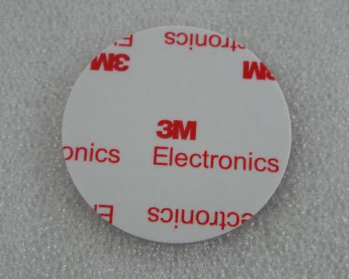 High Quality 3M Adhesive