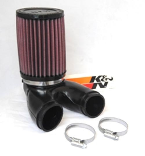 Y-boot Air Filter (K&N)