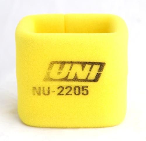 Yamaha RD250/RD350/R5/DS7 Air Filter (Uni NU-2205)