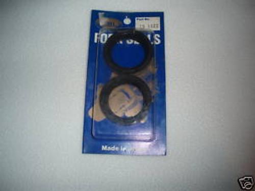 Fork Oil Seals RD400F, TZ, H1B 35X48X10.5 FS-040