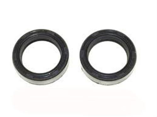 Fork Oil Seals FS-004, 30x40.5x10.5mm