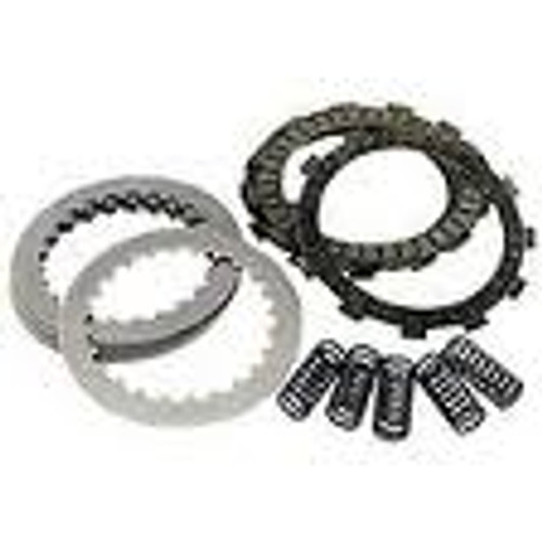 DRC Series Clutch Kit