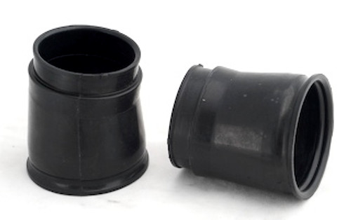 Yamaha R5, DS7 Air Cleaner Joint, 278-14453-00-00