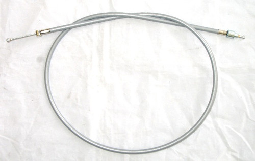 Yamaha R5, DS7 Clutch Cable (Grey) 278-26335-00-00