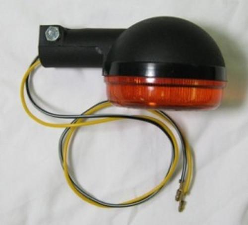 Yamaha RZ, RD350LC Turn Signal, 29L-83330-70-00