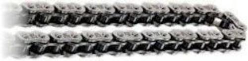 DID 530 Standard Roller Chain D18-531