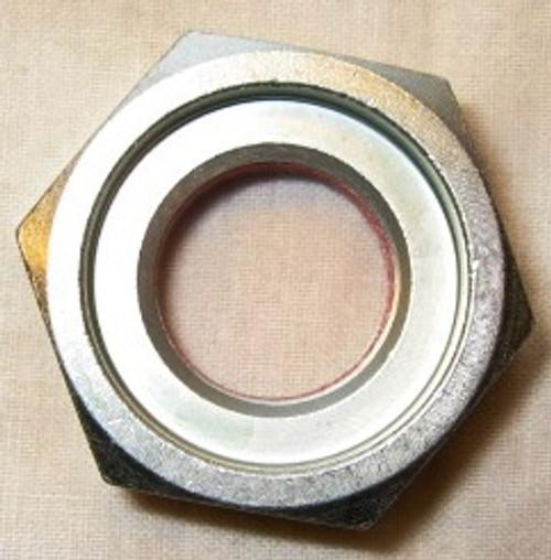 Yamaha Counter Shaft Nut, 90179-18006-00