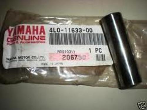 Wrist Pin Yamaha RD350/R5 OEM Yamaha