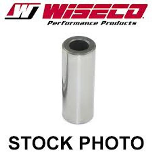 Wrist Pin Yamaha RD350/R5 Wiseco