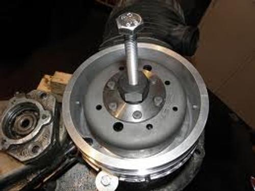 Powerdynamo Rotor Puller