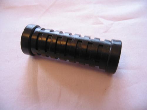 Yamaha Kick Start Rubber Cover Yamaha, HVC2050, 156-15618-01-00