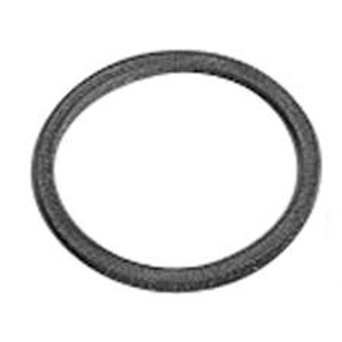 Oil Injection Cap Gasket, 90430-29114 , HVC20079-1