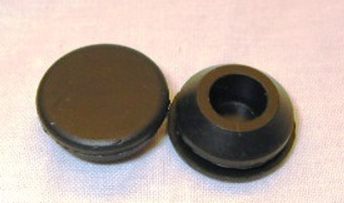 Yamaha Exhaust Silencer Screw Hole Plug, 90480-14153-00, HVC20059