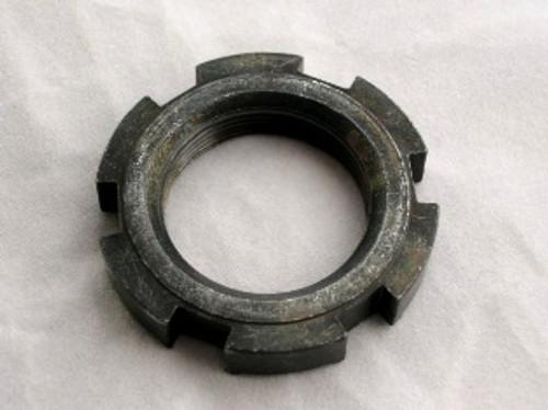 Steering Stem Nut, 90179-25033-00