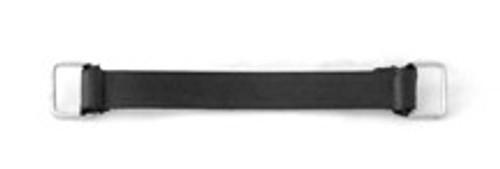 Yamaha RD Air Box Cover Strap, 278-14459-00-00, HVC200114