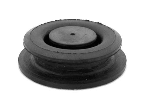 Yamaha Brake Reservoir Diaphragm  360-25854-01-00