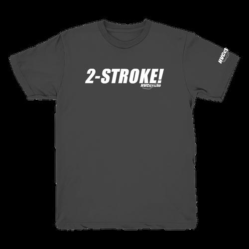 2-STROKE T-Shirt