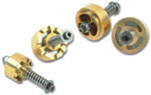 Gold Valves, RD, H1, H2, GT550, GT750 ,FEGVS3002
