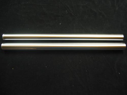 Fork Tubes, Yamaha R5 / DS71970-1972, FTRD70-75