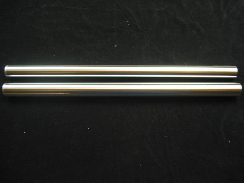 Fork Tubes, Yamaha RD 250/350 1973-1975, FTRD70-75