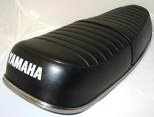Yamaha R5 / DS7 1970-1972 Seat Foam
