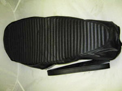 Yamaha RD125 / RD200 Seat Cover