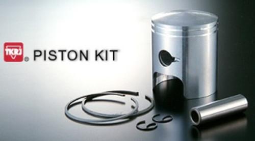 Yamaha RD250, RD250LC  Piston Kit, TKRJ