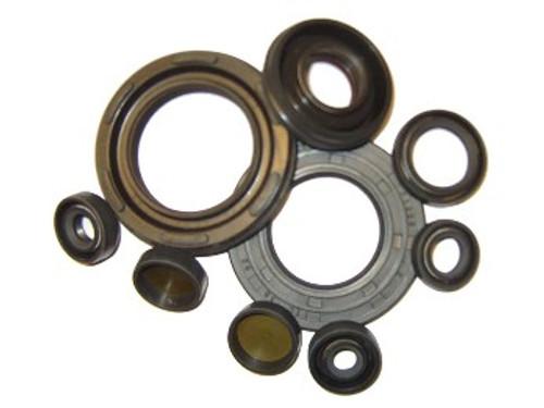 RD400/RD250/RD350 Oil Seal Kit