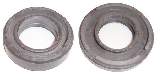 Kawasaki H1/ KH500 Crank Shaft Seals1969-1976