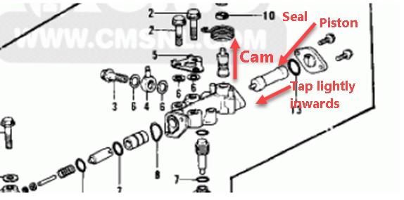 h-injection-pump.jpg