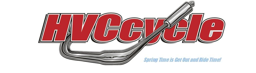 hvccycle-banner-spring.jpg