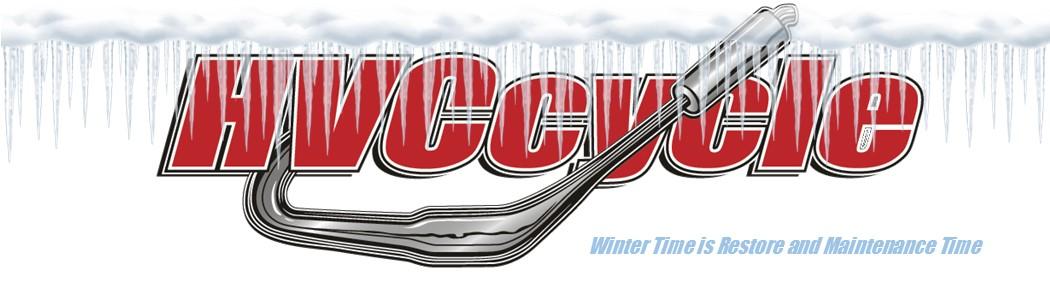 hvccycle-banner-winter.jpg