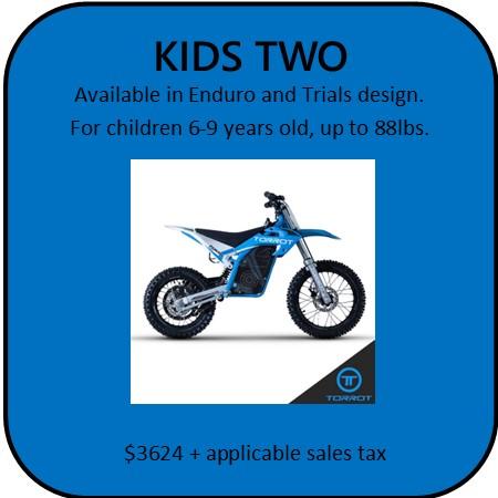 kids-two.jpg
