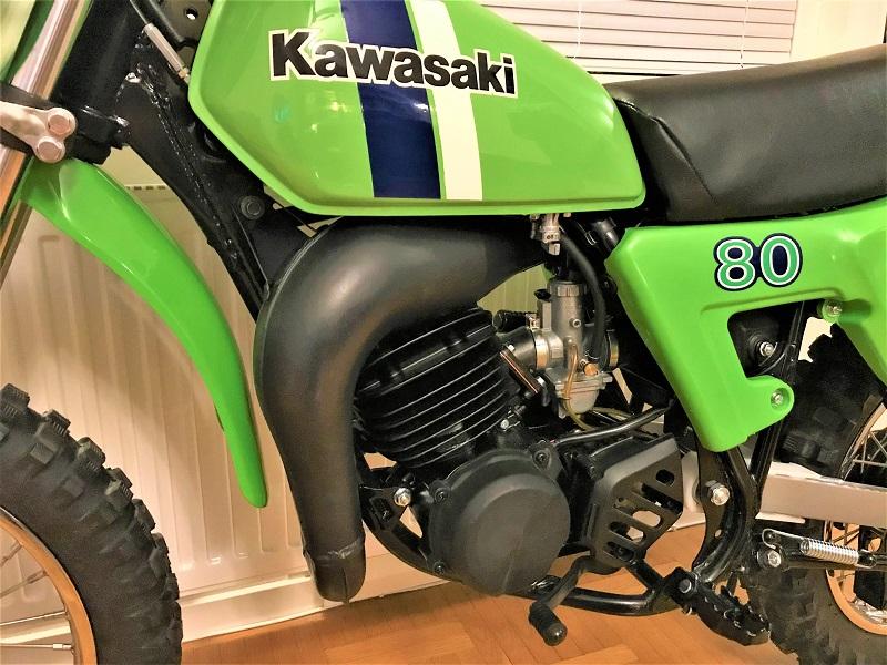 kx80-bl-20-.jpg