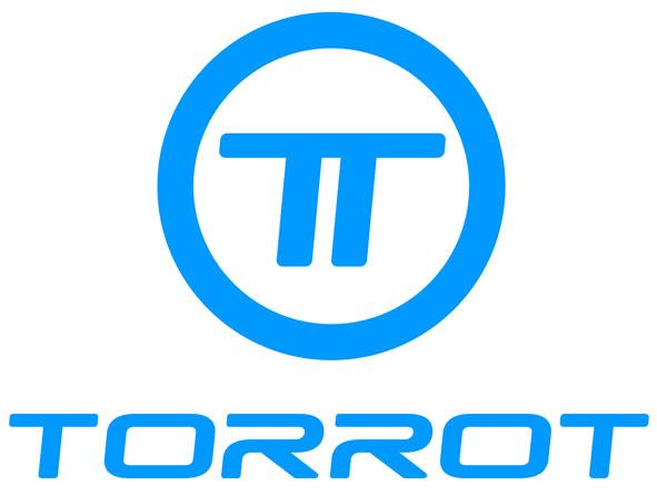 logo-torrot-vertical-recortado-miiniatura.jpg