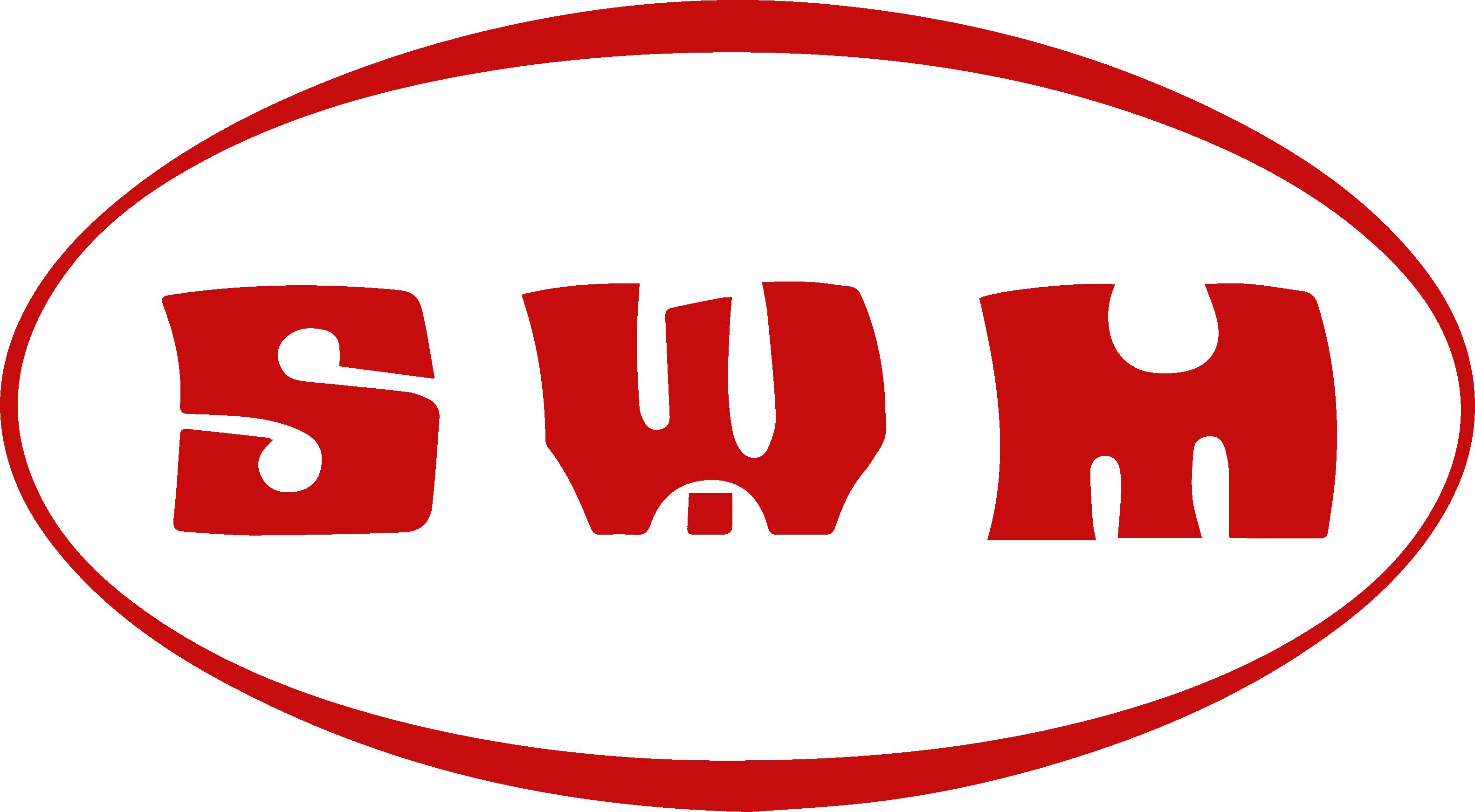 swm-logo-red-1-.png