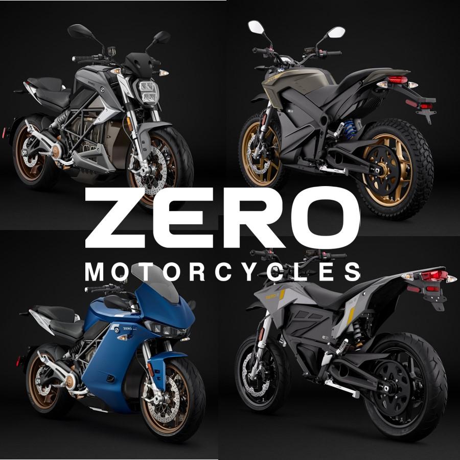 zero-2021-.jpg