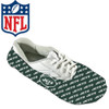 KR Strikeforce NFL Shoe Covers New York Jets