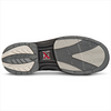KR Strikeforce Knight Mens Bowling Shoes - Right Handed - traction sole