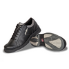 KR Strikeforce Knight Mens Bowling Shoes - Right Handed