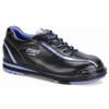 Storm SP2 603 Womens Bowling Shoes - Black/Blue - WIDE