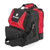 Brunswick Crown Single Tote - Red