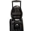 KR Strikeforce NFL Pittsburgh Steelers - Add On Bowling Bag  - adjustable strap