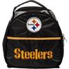 KR Strikeforce NFL Pittsburgh Steelers - Add On Bowling Bag